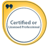 Certified-or-Licensed-Professional