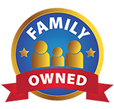 family-owned