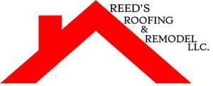 Reed's Roofing & Remodel LLC Logo
